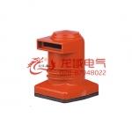 CH3-10Q/190 1600A 中置柜触头盒