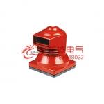CH3-10Q/250 3150A 中置柜触头盒