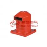 CH3-10Q/280 4000A 中置柜触头盒