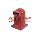 CH3-24KV/225 630~1600A 中置柜触头盒