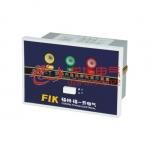 DXN-T 户内高压带电显示器(Ⅰ型) 或 GSN-T