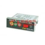 DXN-T 户内高压带电显示器(Ⅱ型) 或 GSN-T