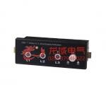 DXN-T 户内高压带电显示器(带自检、带验电)
