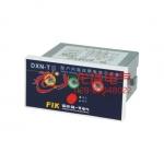 DXN-T 户内高压带电显示器(Ⅲ型)或 GSN-T
