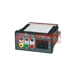 DXN8-Q(T)户内高压带电显示器(带验电)