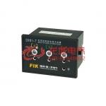 DXN8-T(Q)户内高压带电显示器(带验电型)