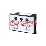 DXN8-T(Q)户内高压带电显示器(带自检、带验电)