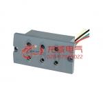L-6户内高压带电显示器