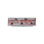 KSG电容式带电显示器(德国引进)