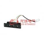 DXN-T2高压户内带电显示器(863型)