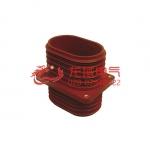 TG3-10Q/110×180中置柜套管