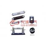 电动机保护用高压限流熔断器母线式及插入式