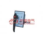 DSN-BMZ DSN-BMY 户内电磁门锁