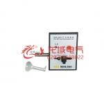 DSN-AMY拔扭式电磁锁