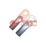 DTG-800mm管压铜鼻子