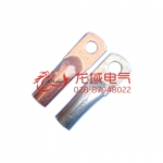 国标铜鼻子DTG-120平方,专业生产线鼻子DTG-185m