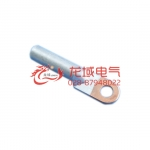 DTL-1铜铝过渡线鼻子