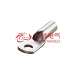 DTL-120铜铝鼻