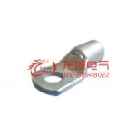 SC400-14窥口镀锡铜鼻子