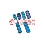 DFY1、2型电能计量联合接线盒