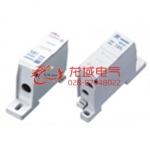 FJ6SF-1/10-35/2×25多用途封闭式防窃电接线端