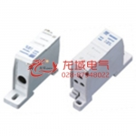 FJ6SF-1/10-35/3×10多用途封闭式防窃电接线端