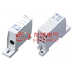 FJ6S-1/10-35/4×10多用途封闭式防窃电接线端子
