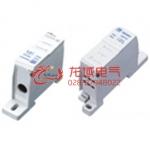 FJ6S-1/10-35/6×6多用途封闭式防窃电接线端子