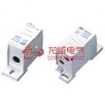 FJ6SF-1/16-50/2×35多用途封闭式防窃电接线端