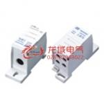 FJ6SF-1/16-50/4×25多用途封闭式防窃电接线端