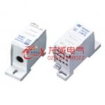 FJ6SF-1/16-50/12×6多用途封闭式防窃电接线端