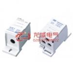 FJ6SF-1/25-70/3×35多用途封闭式防窃电接线端
