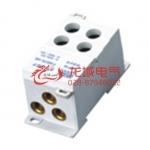 FJ6S-3/16-50/3×50 特殊型多用途接线端子