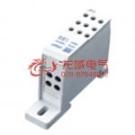 FJ6S-4/2.5-10/4×10特殊型多用途接线端子