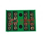 FJ6/JHD-5/b计量箱输出接线盒(4档)