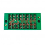 FJ6/JHD-5/a计量箱输出接线盒(8档)