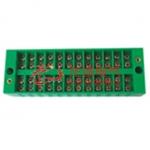 FJ6/JHD-5计量箱输出接线盒(12档)