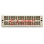 FJ6/JHD-5/D计量箱输出接线盒(16档)
