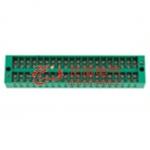 FJ6/JHD-5/E计量箱输出接线盒(20档)