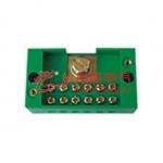 FJ6/JHD-4/a一进六出接线盒
