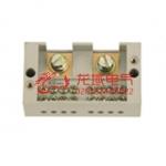 FJ6/JHD-3/a零线盒