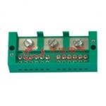 FJ6/JHD-3/b三进十二出零线盒