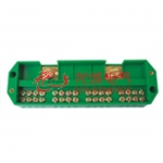 FJ6/JHD-3/c零线盒