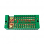 FJ6/JHD-3/b二十路可重复接地零线盒