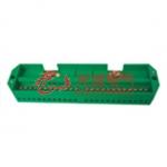 FJ6/JHD-3/c三十路可重复接地零线盒