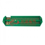 FJ6/JHD-3/E四十路可重复接地零线盒