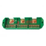 FJ6/JHD-2/J三相十八表户接线盒