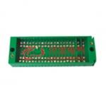 FJ6/JHD-7计量箱脉冲接线盒