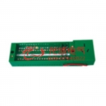 FJ6/JHD-7/a计量箱脉冲接线盒(带插座)