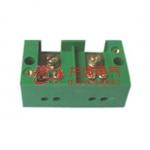 FJ6/JHD-1单相二表户接线盒